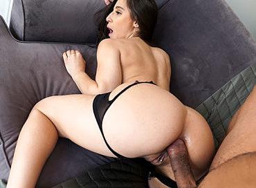 bangbros-taking-a-huge-dick-in-her-big-ass-anal-assparade-abella-danger-pornstar-xxx-online-sex-video