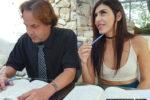 bangbros-teaching-the-tutor-how-to-fuck-audrey-royal-pornstar-xxx-online-sex
