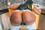 bangbros-that-ass-on-victoria-cakes-brown-bunnies