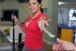 bangbros-thick-latina-maid-enjoys-first-day-my-dirty-maid-kimmy-kush-pornstar-xxx-online-sex