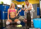 bangbros-tiffany-squirts-on-her-step-brothers-cock-tiffany-watson-pornstar-xxx-online-sex-video