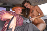 bangbros-undercover-stripper-bangbus-victoria-banxxx-latina-big-ass-amateur