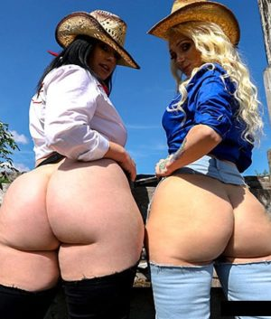bangbros-booty-unchained-assparade-virgo-peridot-alexis-andrews-pornstar-xxx-online-sex-video