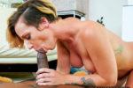 bangbros-you-have-my-attention-assparade-jada-stevens-pornstar-xxx-online-sex