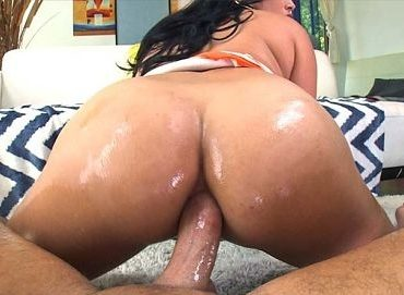 your-chance-to-bang-my-ass-bangbros-missy-martinez-anal