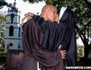 bangbros-yudi-pineda-is-the-squirting-nun-pornstar-xxx-online-sex-video